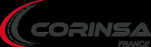 Logo CORINSA France