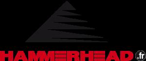 Logo HAMMERHEAD.fr